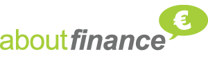 Logo About Finance